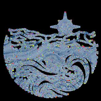 MelissaDurham_Logo_Waves_edited.png