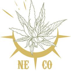 NECO_Logo_Color.jpg