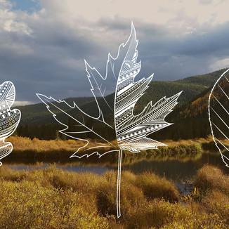 leafythings.jpg