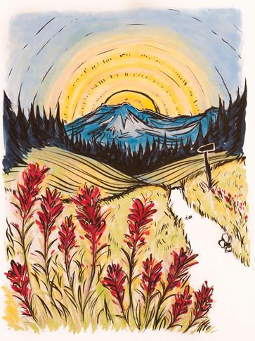 Mountail_Illustration.jpg