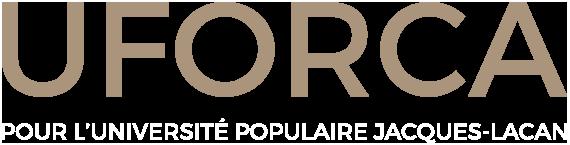 new-logo_cap