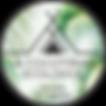 Logo La cocoteraie Ecolodge 2019