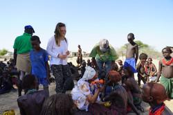 2017 Ethiopia 2 DSC00045
