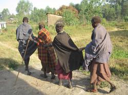 Ethiopia 2012 Al_120