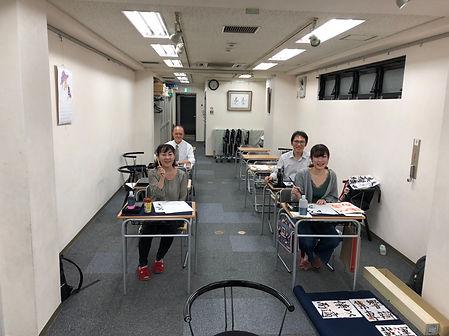 教室①.jpg