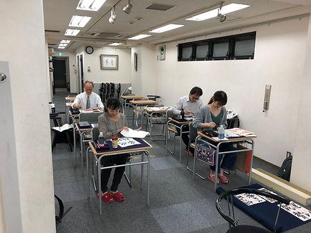 教室②.jpg