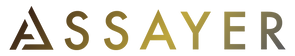 Assayer_Logo_Gradient_RGB-01.png