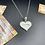 Thumbnail: Heart Picture pendant