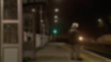 Screen Shot 2015-04-05 at 19.12.47.png