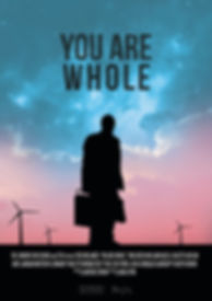 youarewhole_poster_new.jpg