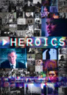 Heroics Poster 4_For Web.jpg