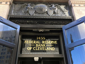 Federal bank confirms CBDCs as a possible state defence against stress events like COVID-19