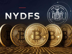 Crypto companies praised by NYDFS for rapid response to recent Twitter Hack