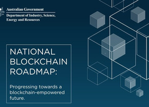 Steering Committee sets the RegTech ball rolling towards a blockchain powered future
