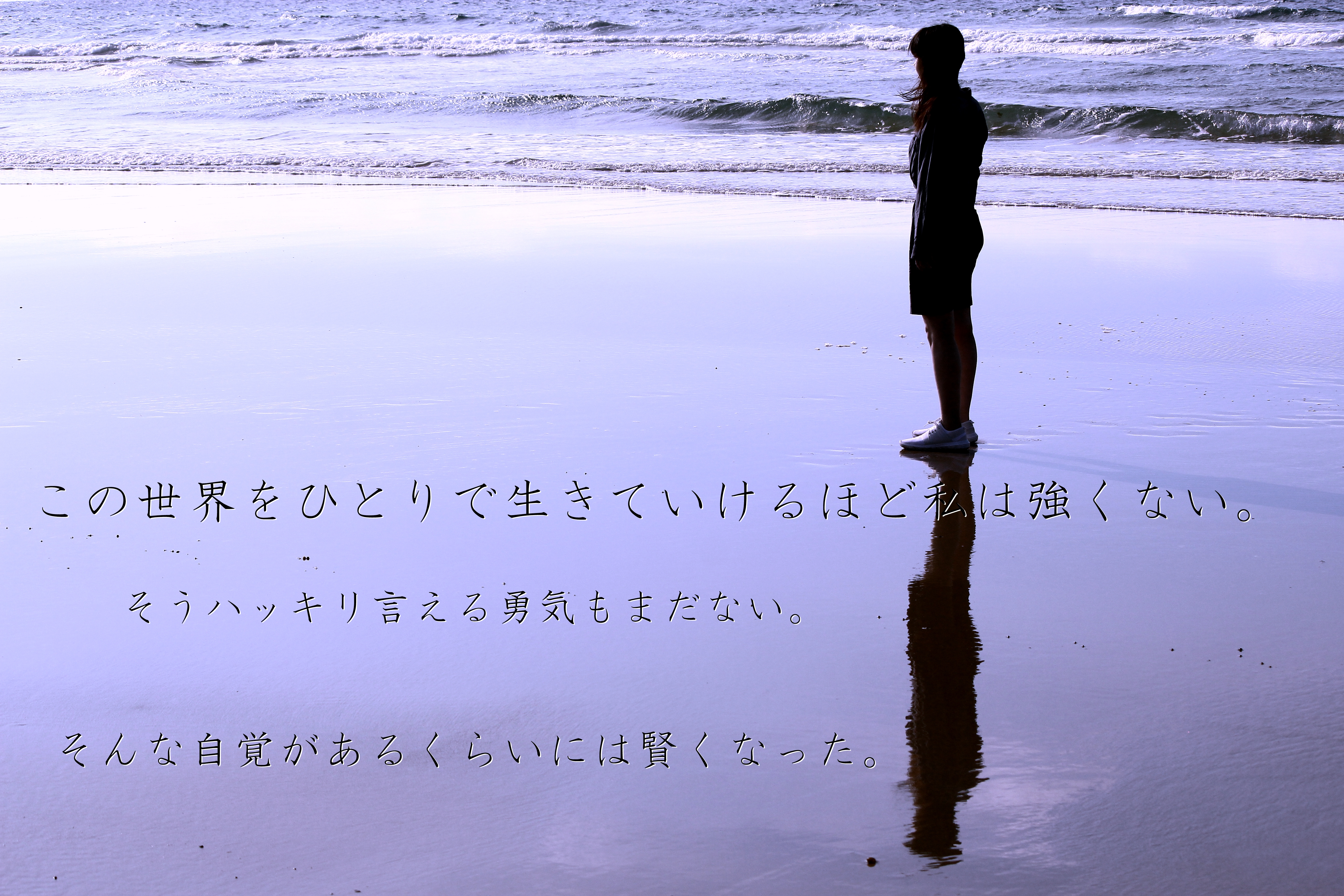 IMG_4292