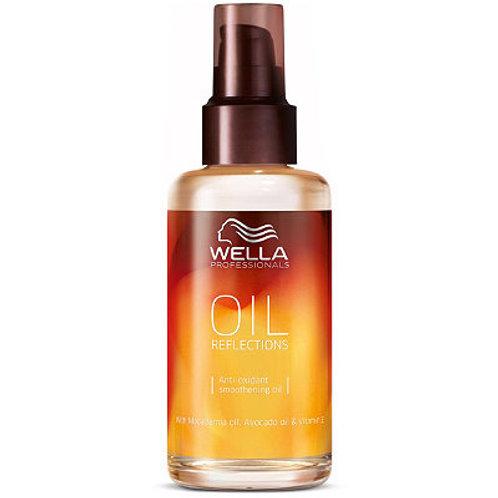 Wella Reflection Oil