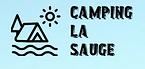 Logo la sauge.png