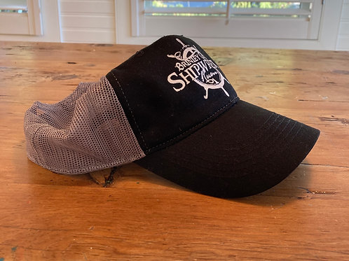 Shipwreck Hat