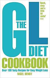 7 day gl diet cookbook.jpg