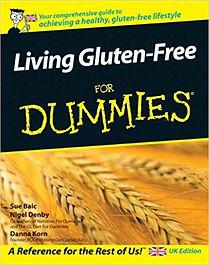 living gluten free for dummies.jpg