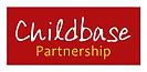childbase logo.png