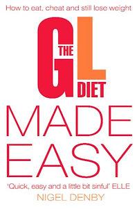 gl diet made easy.jpg