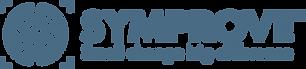 symprove-logo.png