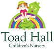 Toad+Hall+Logo.jpg