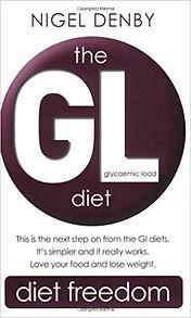 gl diet - diet freedom.jpg