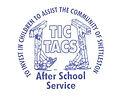 tictacsafterschool logo.jpg