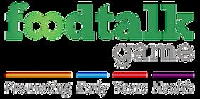 FoodtalkGame-Logo (2).png