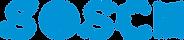 SOSCN_logo_blue.png
