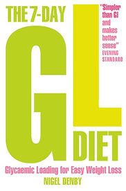 7 day gl diet.jpg