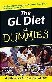 GL diet for dummies.jpg