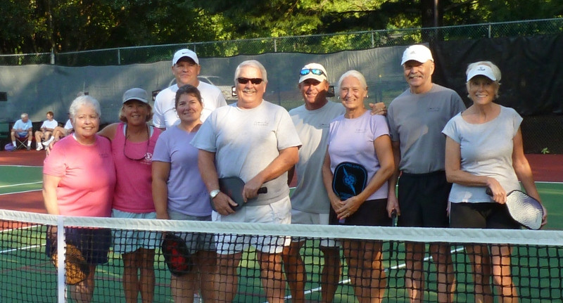 4-Lake Lure Tournament Competitors.jpg