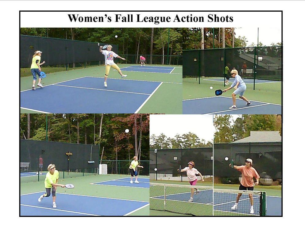 37 Oct 2013 Ladies League Action Shots.j