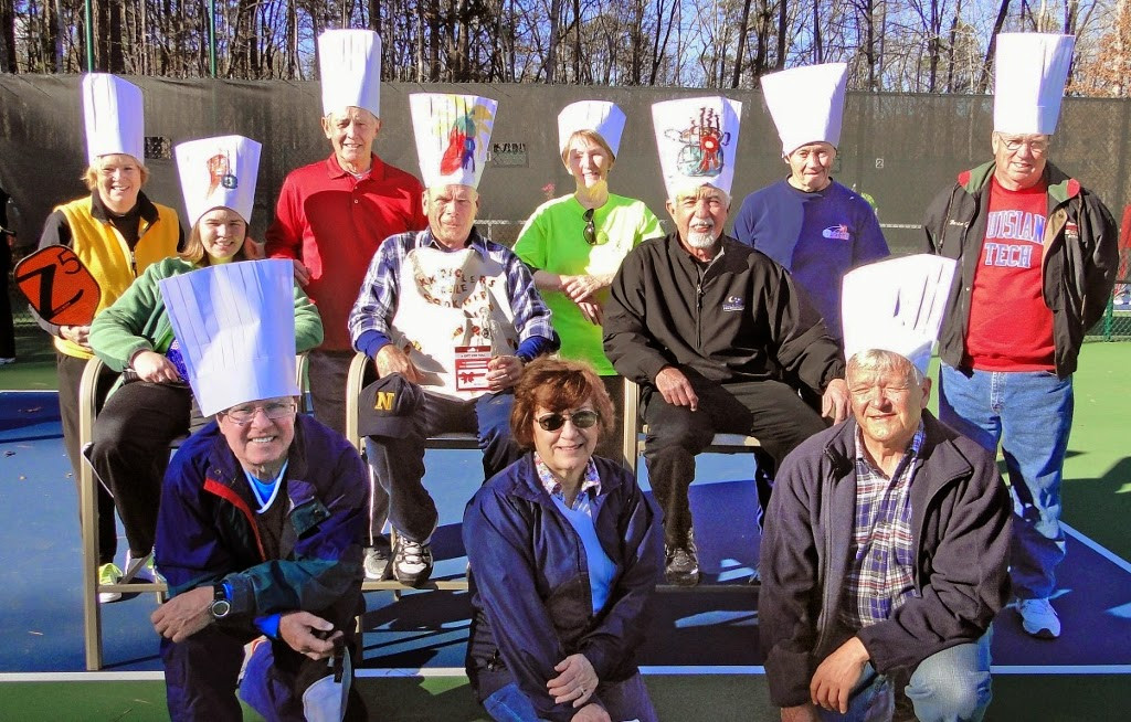 2015Chili Cooks top 3 seated.jpg