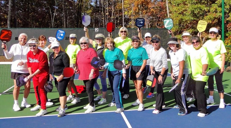 Fall Tournament Women.jpg