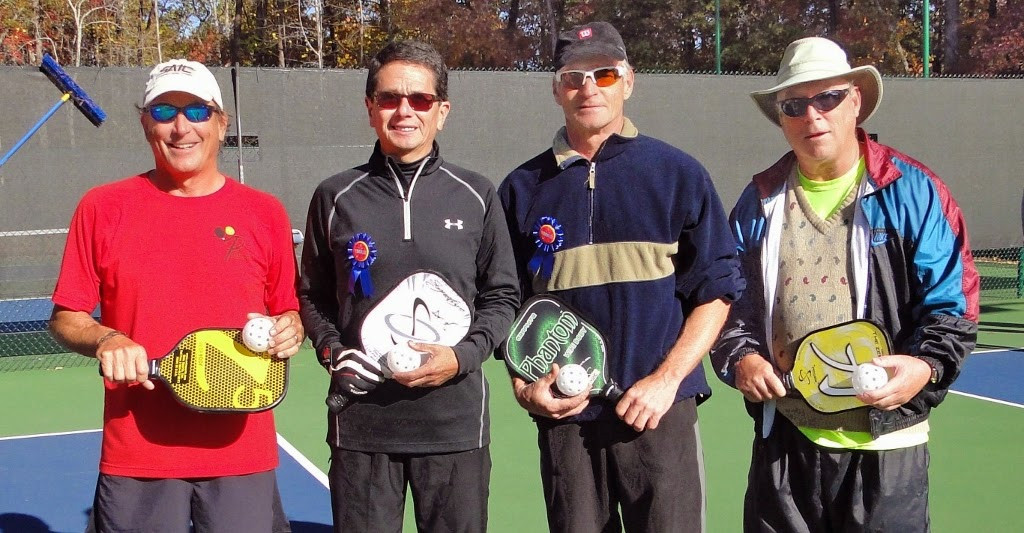 Fall Tournament Men 1st and 2nd .jpg