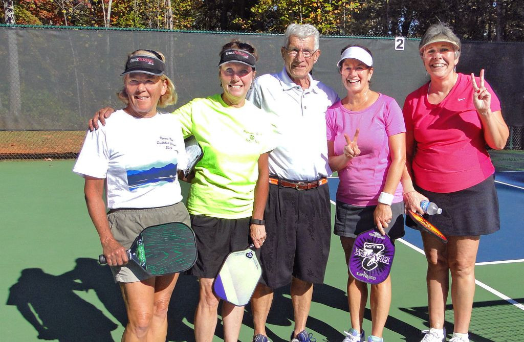 6 Ann  Karen Keowee vs names  club.jpg
