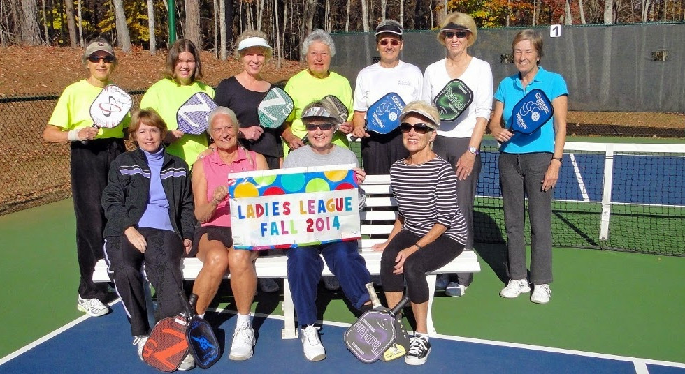 2014 Ladies Fall League.jpg
