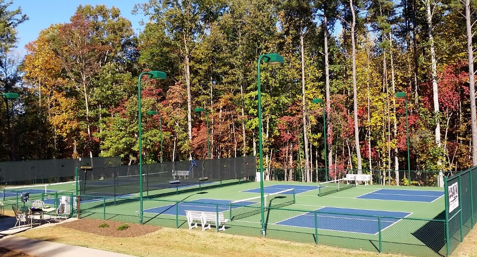 Courts i Fall Colors.jpg