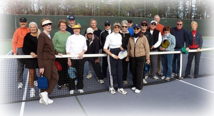 1-2012 Group.jpg