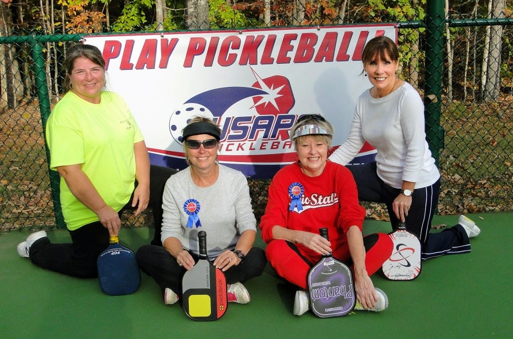 Fall Tournament Women Winners.jpg
