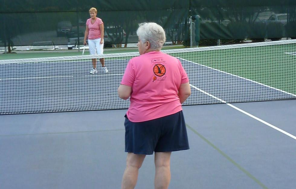 9D-Pauline with KK Pickleball shirt.jpg