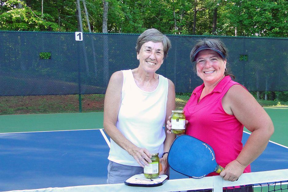 32 womens doubles winners.jpg