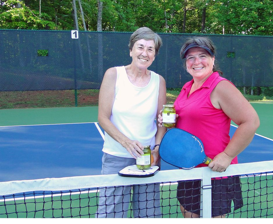 32 womens doubles winners.jpg