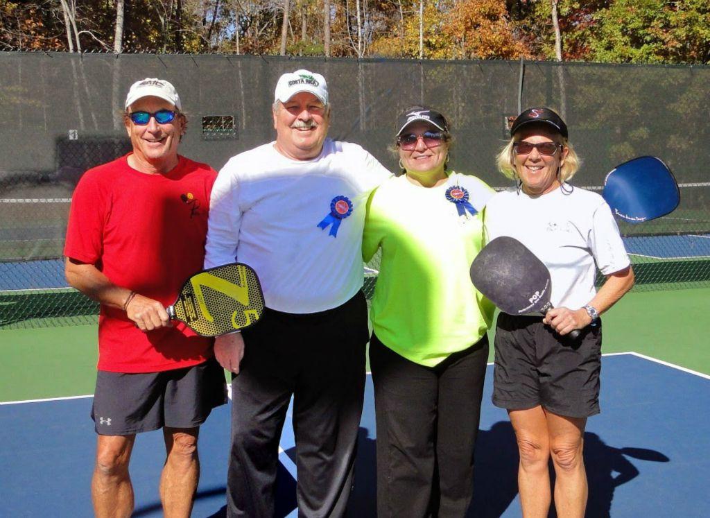 Fall Tournament Mixed Winners.jpg