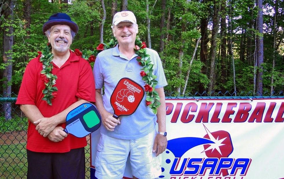 2015Derby Tournament Winners Sam Savoca