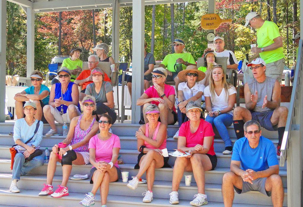 16 intent spectators.jpg